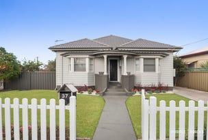 37 Murray Road, East Corrimal, NSW 2518