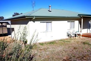 28 Milburn Creek Road via Cowra, Woodstock, NSW 2793