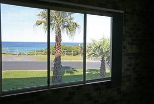 2/33 Scenic Drive, Bermagui, NSW 2546