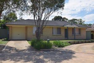 4/13A Anna Place, Wallsend, NSW 2287