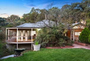 45 Blooms Road, North Warrandyte, Vic 3113