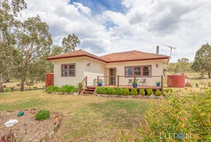 1761 Cooma Road, Braidwood, NSW 2622