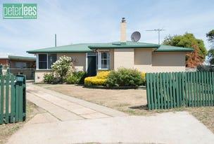 11 Yollar Place, Waverley, Tas 7250