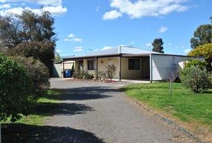 14 Hazelle Court, Yarrawonga, Vic 3730