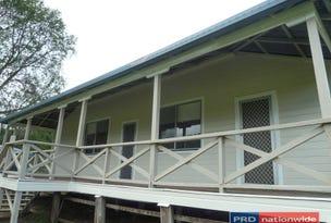 216 Findon Creek Road, Kyogle, NSW 2474