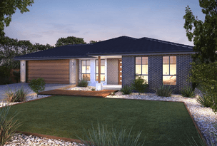 Lot 1  Brookborough Court, Sorell, Tas 7172
