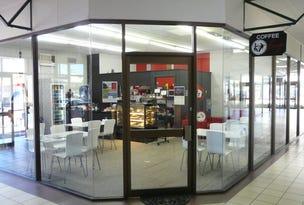Shop 7/138-144 Murray Street, Finley, NSW 2713