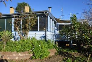 148 Yellow Pinch Drive, Merimbula, NSW 2548