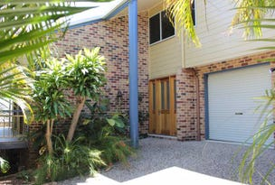6 Darragh Street, Tannum Sands, Qld 4680