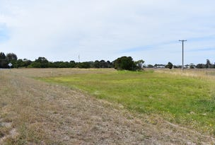 Lot 20&23, McIntyre road, Millicent, SA 5280