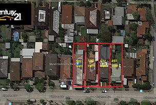 176-182 Brighton Avenue, Campsie, NSW 2194