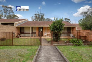 15/56 Woodhouse Drive, Ambarvale, NSW 2560