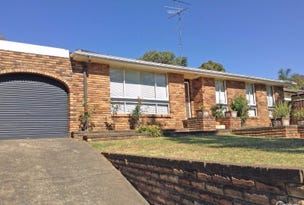 3 Briscoe Crescent, Kings Langley, NSW 2147