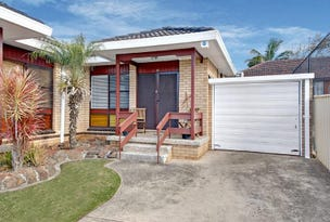 Unit 4/19 Albert Street, Bexley, NSW 2207