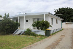 25 Phillip Island Road, Sunderland Bay, Vic 3922