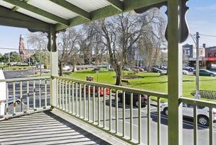 175B Main Street, Bairnsdale, Vic 3875
