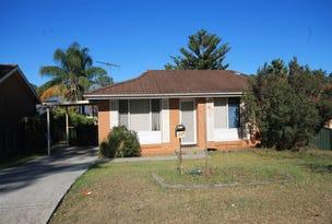 39 Woodlands Road, St Helens Park, NSW 2560