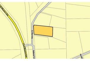 14 Sunridge Drive, Bridgetown, WA 6255