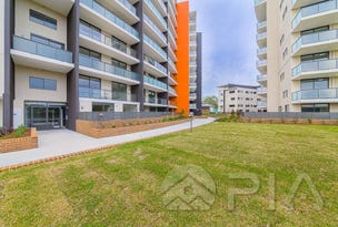88/23 - 25 North Rocks Road, North Rocks, NSW 2151