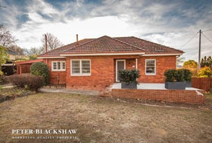 24 Barrallier Street, Griffith, ACT 2603