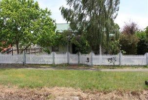 56 Aitken Street, Gisborne, Vic 3437
