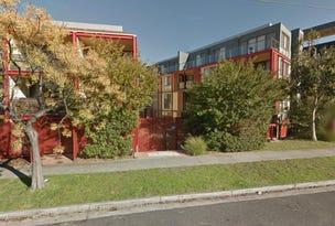 1/1554-1556 Dandenong Road, Huntingdale, Vic 3166
