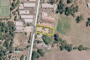35 Station Road, Margaret River, WA 6285