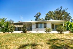 424 Hay Road, Deniliquin, NSW 2710