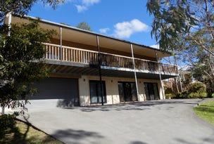 20 Kingsway, Hazelbrook, NSW 2779
