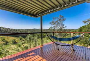 47 Coorabell Road, Federal, NSW 2480