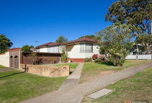 42 Ringrose Ave, Greystanes, NSW 2145