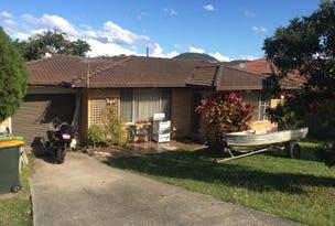 35  Wallace Street, Scotts Head, NSW 2447