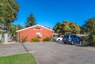 13/11-13 Elphick Avenue, Bluff Point, WA 6530