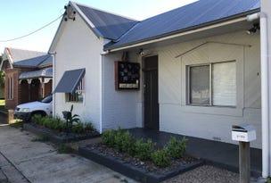 1/45 Sempill Street, Maitland, NSW 2320