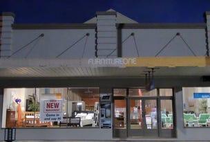211-213 Grey Street, Glen Innes, NSW 2370