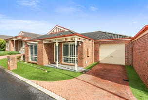 1 Fletchers Lane, Warrnambool, Vic 3280
