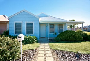 35 Mariner Lane, Seaford, SA 5169