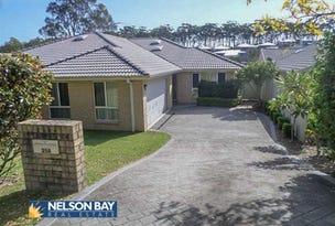 25a Albacore Drive, Corlette, NSW 2315