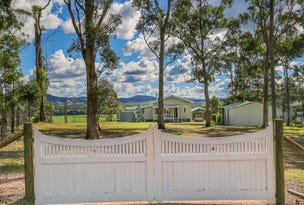 3370 Mary Valley Road, Imbil, Qld 4570