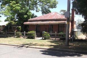 73 Berthong Street, Cootamundra, NSW 2590