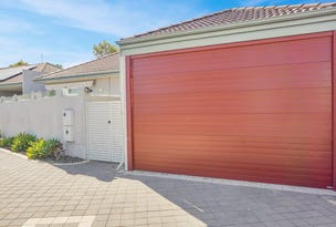 2/36 Ellam Street, St James, WA 6102