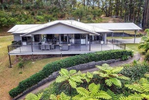 114 Overlander Road, Moonee Beach, NSW 2450