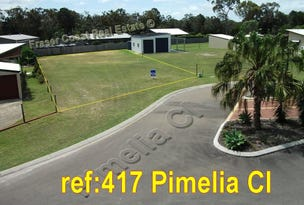 10 Pimelia Cl, Poona, Qld 4650