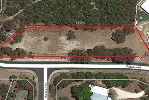 23 Peppermint Grove Road, Peppermint Grove Beach, WA 6271