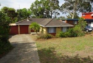 17 Elder Crescent, Nowra, NSW 2541