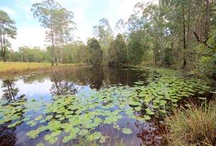 98 Misty Ridge Road, Bellangry, NSW 2446