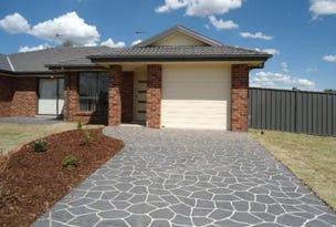 13A Mary Angove, Cootamundra, NSW 2590