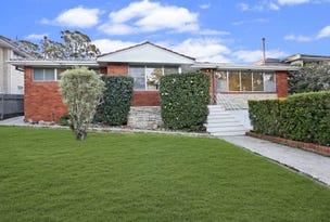 92 Murray Farm Road, Beecroft, NSW 2119