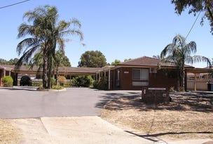 2/2-4 Reddoch Drive, Wagga Wagga, NSW 2650