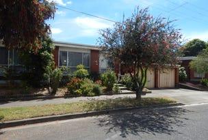 2/10 Stradling Ave, Geelong, Vic 3220